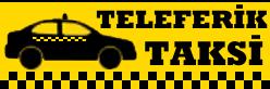 Teleferik Taksi Durağı Tel:0224 329 71 36