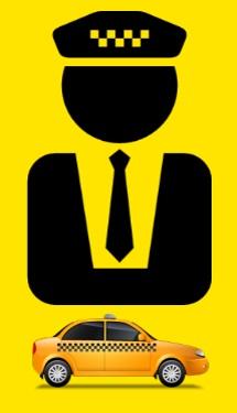 taksi-hizmeti